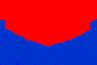 2000px-Suzuki_logo_2