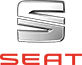 SEAT_logo_(2012)
