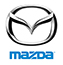 Mazda Winged-M Vertical High Res2